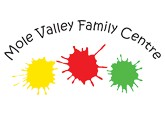 Mole Valley Family Centre